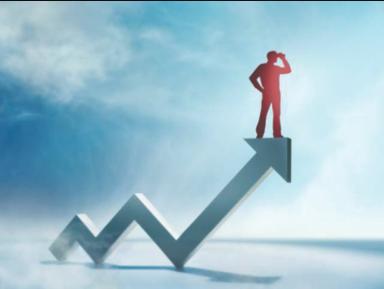 2021 CMR Short Report- Market Outlook (Techcet)