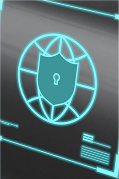 サイバーセキュリティ最新動向ガイド
