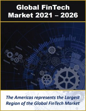 Global FinTech Marketplace - Mind Commerce