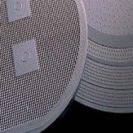 Ceramics / SiC - Techcet